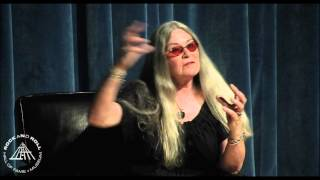 Donna Jean Godchaux on joining the Grateful Dead and meeting Keith Godchaux
