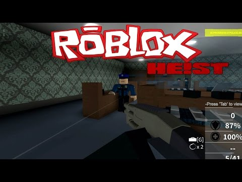 how to get the tazer in notoriety roblox