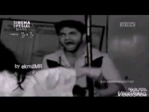 Mishal Raheja fills a horror event