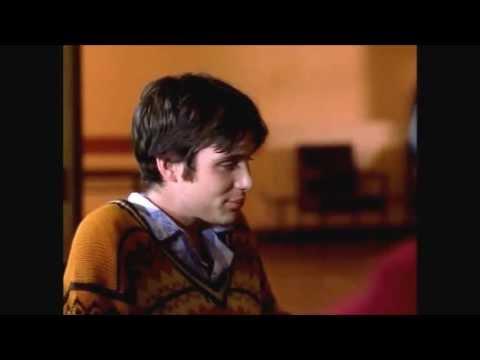 Cillian Murphy Performances- On the Edge