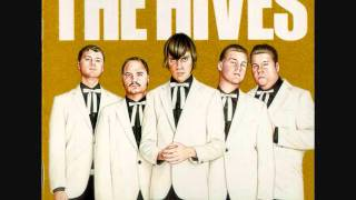 the hives - untutored youth We are untutored youth and heres the pr...