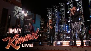 "Video One Direction Performs ""Perfect"" download MP3, 3GP, MP4, WEBM, AVI, FLV Desember 2017"