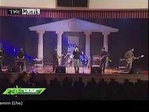 Ep Hamesha Live