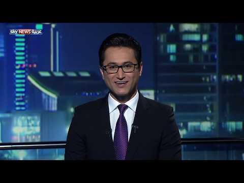 العراق ...-الحشد الشعبي- يتمدد في الأنبار ويعيد انتشاره في بغداد  - نشر قبل 6 ساعة