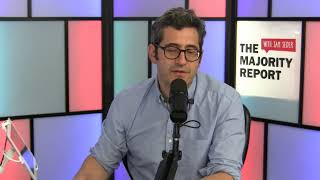 Accounting for Slavery: Masters and Management w/ Caitlin Rosenthal - MR Live - 4/15/19