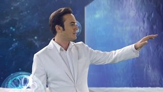 "Mustafa Ceceli - ""One"" - English (Official Video)"