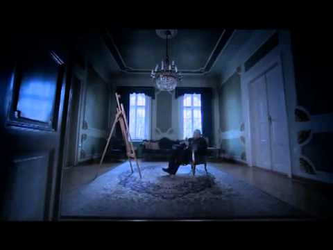 Riblja Čorba - Užasno mi nedostaje - OFFICIAL VIDEO 2013