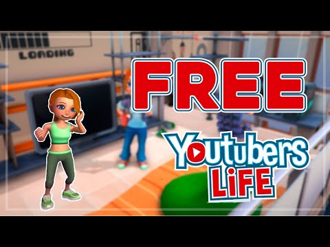 How To Download Youtubers Life For Free No Torrent