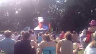 Murray wins Wimbledon | Ipswich