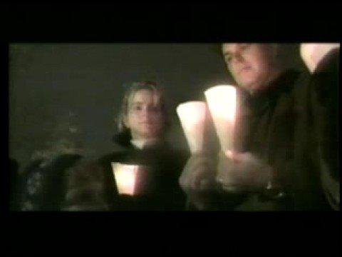 Worldwide Candle Lighting Video