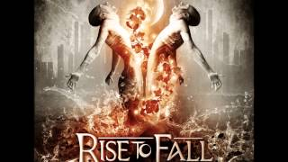 Watch Rise To Fall Dare To Cross video