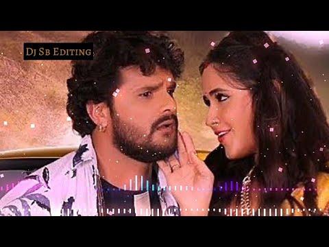 New ❤️ Romantic 💏 Bhojpuri Ringtone Raja Kaila Biyah Tu Mota Jaiba Ho Hd Video 💕