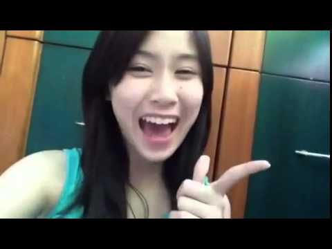 Google+ Michelle JKT48 video [2014-09-19...