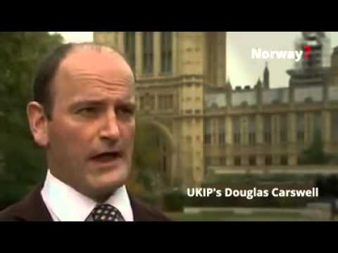 Stronger in Europe ukip are confused