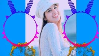 {Dj Remix}🔥 52 gaj ka daman🔥😘   🔥Hard Bass Mix   2021💥 Song💘dj anupam rai official
