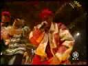 Fler-NDW 2005 Live