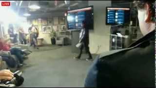 Slashathon Winner: Slash Tv !
