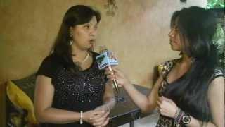 Santa Rosa de copan Caminando X Honduras film