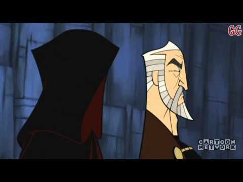 Star Wars: Clone Wars Chapter 6 HD (2003-2005 TV Series)