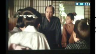 NHKTV大河ドラマ「花燃ゆ」8/23をご案内します