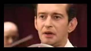 Хабенский -песня Девонька милая-Пётр Лещенко-Все, что было