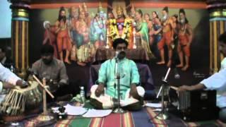 Raichur Sheshagiri Das - Hanumana maneyavaru