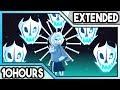 Undertale OST - Megalovania V2 NITRO Remix 【10 HOURS】