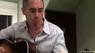 Watch Barenaked Ladies Raisins video