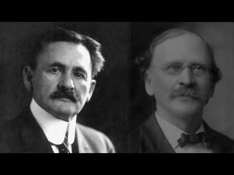 Scientific Proof THE EARTH DOES NOT MOVE  Michelson–Morley Experiment 1