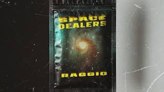 03 - RAGGIO - LINGOTES (PROD. KAS RULES)