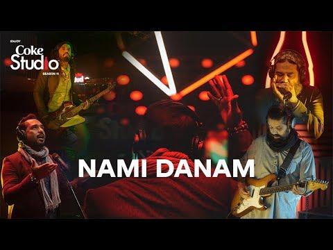 Nami Danam, Chand Tara Orchestra, Coke...