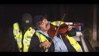 Disko Policija - Disko Voyager