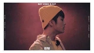 NCT DREAM BOY VIDEO B-CUT #6