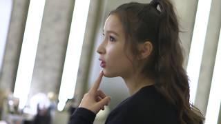 [VIVA] 걸그룹 비바-Secret paradise/1st album