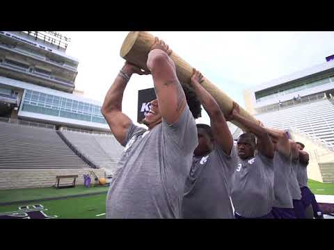 K-State Football | The Program