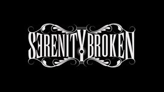 Serenity Broken - Shadows