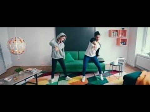 MUSIC PUB IKEA
