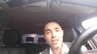 Дмитрий - успешно прошёл очное обучение по программе Ступень 1