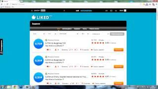 Лучшие сайты для заработка денег без вложений и обмана | ТОП 15 платящих сайтов