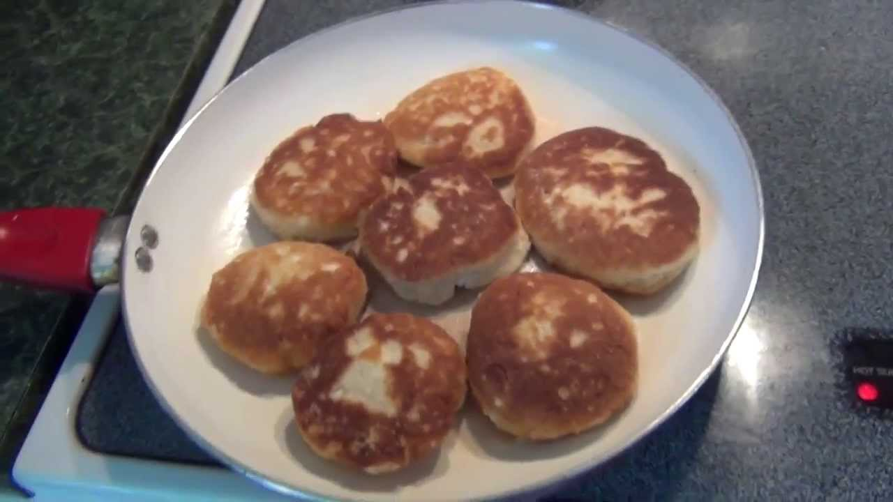 Чуду дагестанское блюдо рецепты