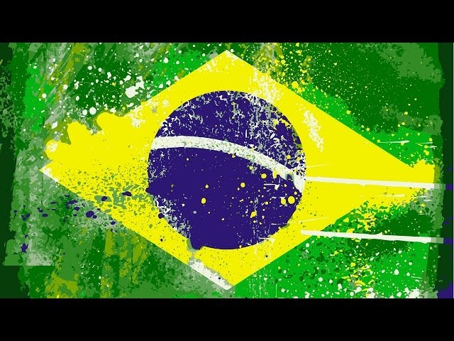 10 Things You Didn't Know About Brazil
