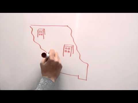 Missouri Gun Laws Explained