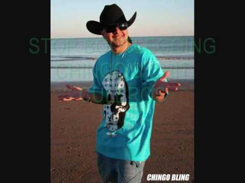 Chingo Bling Imposters Youtube