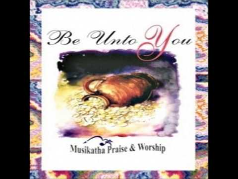 Just to please You - Musikatha
