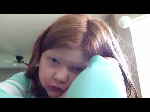 Sad video about Darcy Darcy being😡😡😡😡
