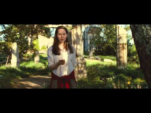 All The Chronicles of Narnia Trailers HD