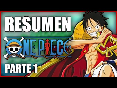 Luffy Se Arranca los Brazos Y Nami Se Enoja - One Piece from YouTube · Duration:  1 minutes 38 seconds