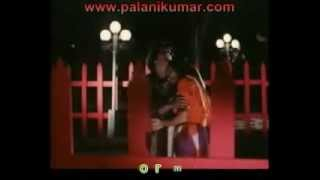 Poongaaviyam Pesum Video Song - Poon Kaviyam - Karpoora Mullai Film Tamil Hits Song - Ilayaraja Hits