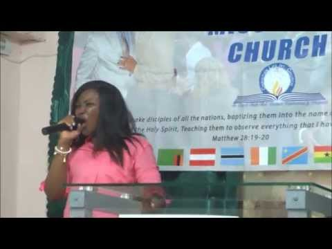 New Life in Christ and its Benefits - Pastor Marian