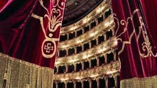 Sempre libera, La Traviata, Verdi, Maria Callas